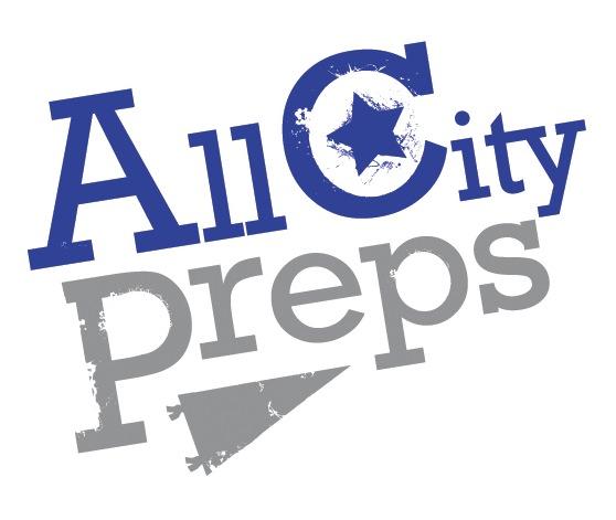 All-City Preps I