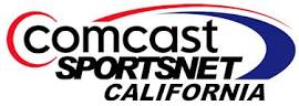Comcast SportsNet California