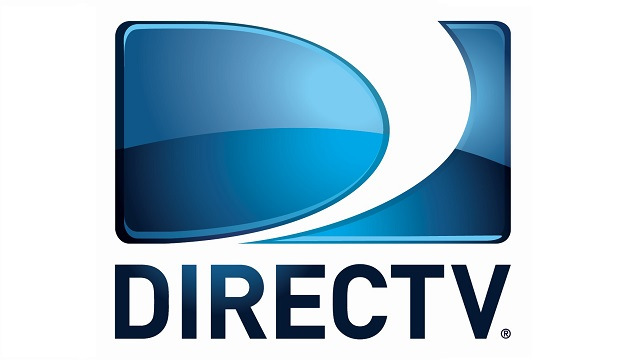 DirecTV 2