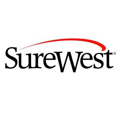 SureWest  2